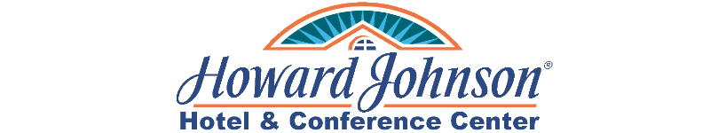 Howard Johnson Hotel and Conference Center